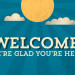 Welcome to Vivid Designs Blog