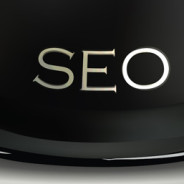 Black hat SEO techniques: What to watch out for