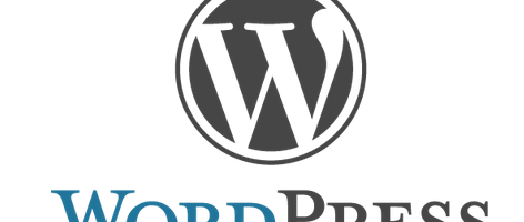 Finding a reliable company for WordPress website designing