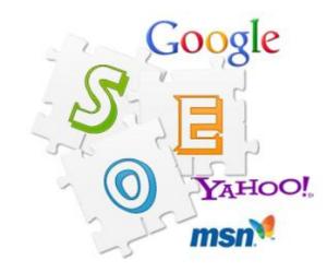 screenshot-docs.google.com 2016-03-02 13-43-39