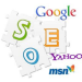 Best online strategies by SEO experts